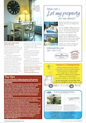 French Property News April 2008 Page 2