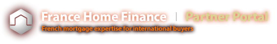France Home Finance: Clients Only | French mortgage expertise for international buyers