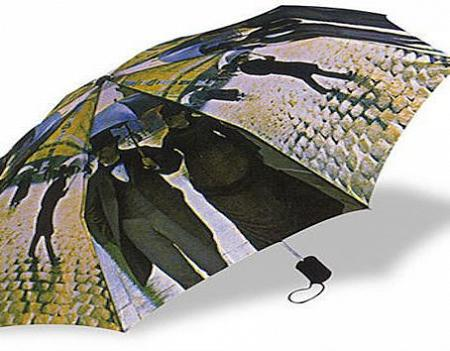 Paris_umbrella